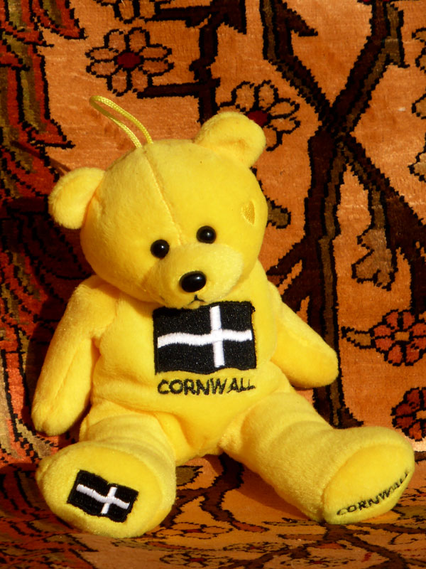 cornwall-ted